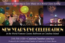 new year s celebrations live 45th annual new year s celebration casino ballroom