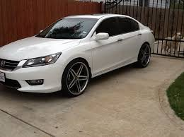 used honda accord sport 49 best cars images on