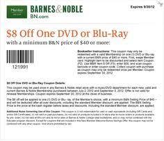 Barnes Noble Online Coupon 15 Off A Single Item At Barnes U0026 Noble Bookstore Or Online Via