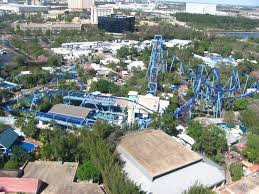 Sea World Orlando Map by File Manta At Seaworld Orlando 63 Jpg Wikimedia Commons