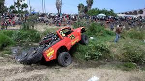 subaru baja lifted latest car accident of subaru baja road crash compilation
