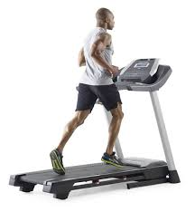 amazon black friday treadmills proform 505 cst treadmill review quality treadmill for under 600