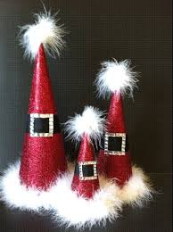 diy christmas table centerpieces 50 best diy christmas table decorations pink lover