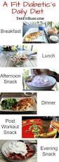 best 25 healthy diabetic meals ideas on pinterest easy diabetic