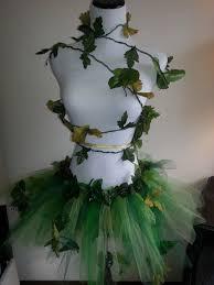 Jungle Forest Cheetah Monokini Dress Bra Cosplay Dance Costume by Best 25 Jungle Costume Ideas On Pinterest Cavewoman Costume