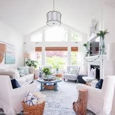 Living Room Tours - the happy housie home isn u0027t built in a day enjoy the journey