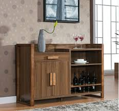 Kitchen Sideboard Cabinet Wood Sideboard Drinks Cabinet Pantry Table Restaurant Tea