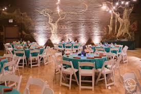 hawaiian themed wedding keely and gunnar s luau wedding reception gearhart photo