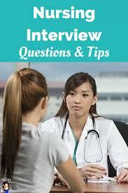 Nursing Resume Examples With Clinical Experience Best 25 New Grad Nurse Ideas On Pinterest Student Nurse Jobs