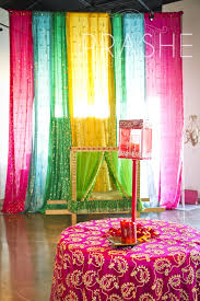 indian wedding decorations for home indian wedding home decoration
