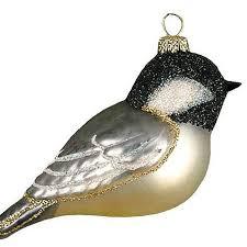 bird tree ornaments rainforest islands ferry