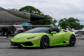 lamborghini aventador rental nyc luxury car rentals nyc york cloud 9 exotics island