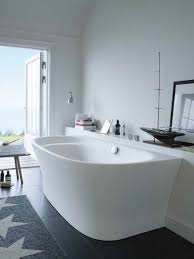 duravit cape cod back to wall version 700364 d u r a v i t
