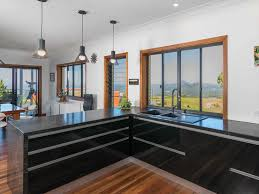 design your own kitchen modern u shaped kitchen design caruba info