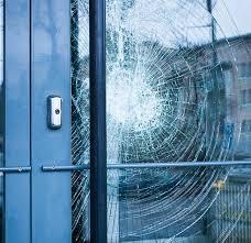 repair glass rhino glass repair window door replacement crest hill il