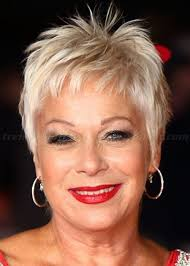 short hairstyles for women near 50 short hairstyle 2013 short hairstyles over 50 hairstyles over 60 short hairstyle over
