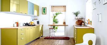 godrej kitchen interiors godrej interio kitchen cabinets price modular kitchen baskets