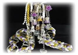 handfasting cords for sale brighid s pagan jewellery handfasting cords