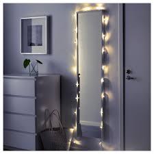 Fairy Lights Ikea by