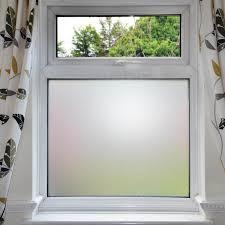 Bathroom Window Privacy Ideas Colors Film For Bathroom Window Privacy Window Treatments Design Ideas