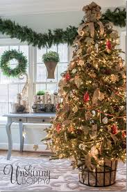 Ideas For Christmas Tree Branches by Oh Christmas Tree How Lovely Are Thy Branches Unskinny Boppy