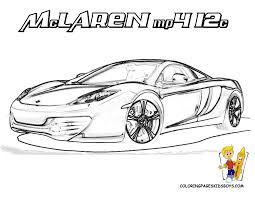 m and m coloring pages cars coloring page crayon action pages