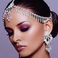 indian wedding jewelry and indian bridal jewellery