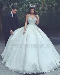 western wedding dresses western bridal gowns she wedding gowns for western brides