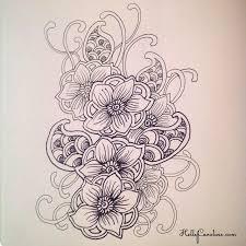 the 25 best paisley shoulder tattoos ideas on pinterest paisley