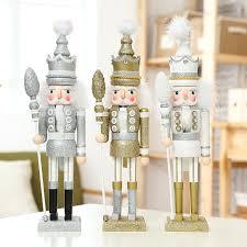 get cheap shiny ornaments aliexpress alibaba