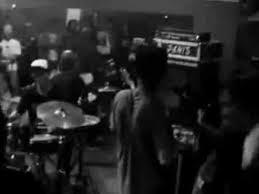 cintaxfitri obat macho ala kopral zhono sonata cover wmv youtube