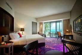 lexus suite hotel penang best price on hard rock hotel penang in penang reviews