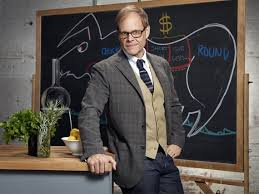 7 best my of heartthrob images on alton brown