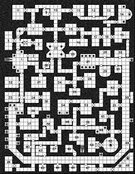 Pdf Floor Plan by Dungeon Floor Plans Pdf U2013 Meze Blog