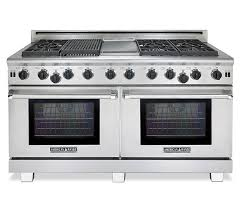 Cooktop With Griddle And Grill Arr 606gdgr American Range Range Oven Residential 11