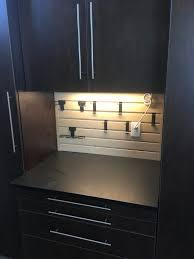 minneapolis garage cabinets ideas gallery garage solutions