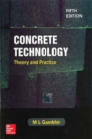 buy concrete technology theory and practice book online at low