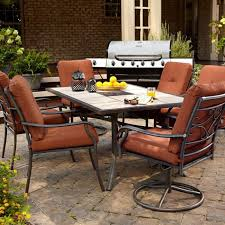 patio furniture fort myers florida patio furniture fort myers