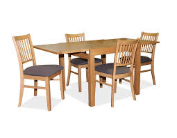 martha stewart dining room furniture martha stewart living charlottetown architecture interior and