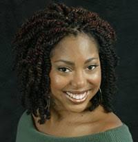 mambo hair twist mambo hair jet black 1 1 16 99 hair shack beauty supply