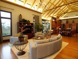Home Ceiling Interior Design Photos Million Dollar Rooms Hgtv