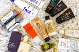 emtalks best hair growth products how to make your hair grow and