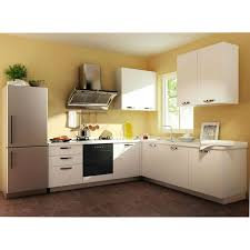 wood grain kitchen cabinet doors wood grain wpc kitchen cabinet doors kitchen cabinet machines buy kitchen cabinet machines kitchen cabinet machines kitchen