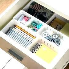 tiroir interieur cuisine organiseur de tiroir cuisine rangements tiroir organiseur de tiroir