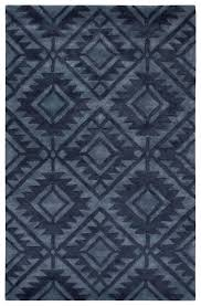 Modern Geometric Rugs by 33 Best Modern Geometric Rugs Images On Pinterest Area Rugs