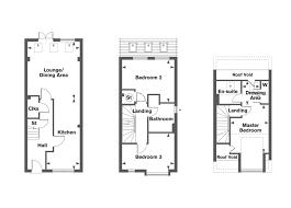 build house floor plan multi storey home plans escortsea 3 storey commercial building