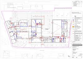 construction floor plans oasis academy arena floor plans