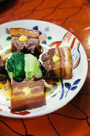 japanese fusion cuisine taste fusion of flavours