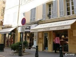currency exchange nazareth cramp aix en provence office de