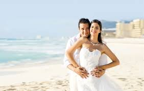 destination wedding wedding planning made easy with sunwing s new destination wedding